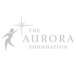 The Aurora Foundation