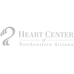 Heart Center of Northeastern Arizona