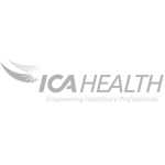 ICA Health