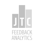 JTC Feedback Analytics