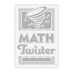 Math Twister