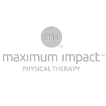 Maximum Impact Physical Therapy