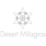 Desert Milagros