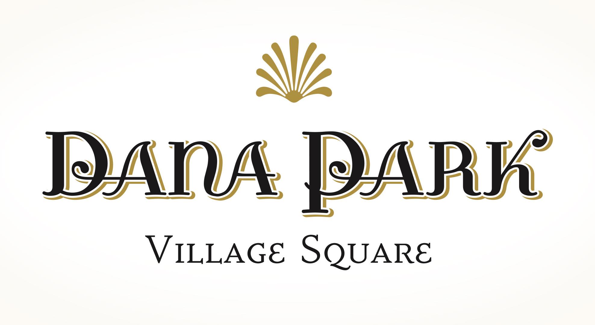 Dana Park Village Square