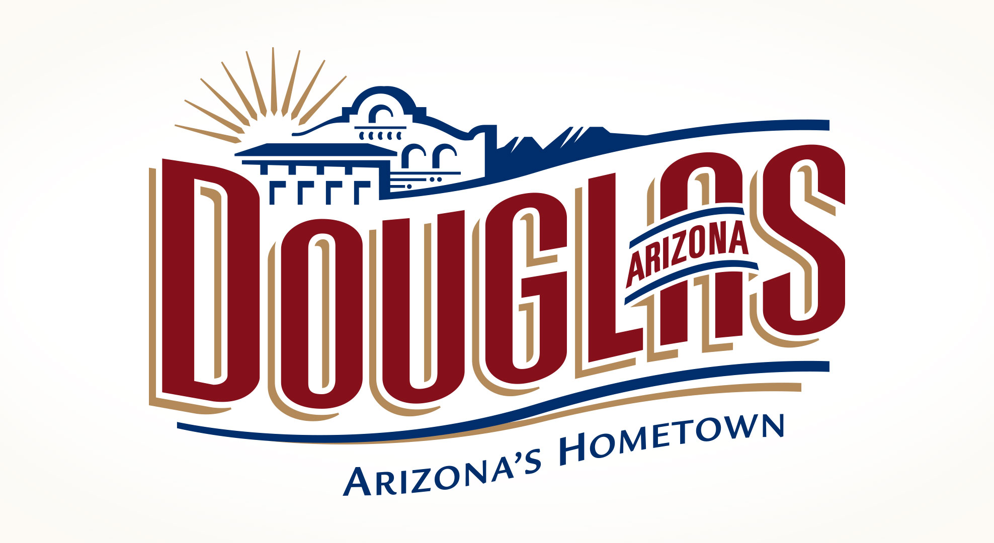 City of Douglas, Arizona