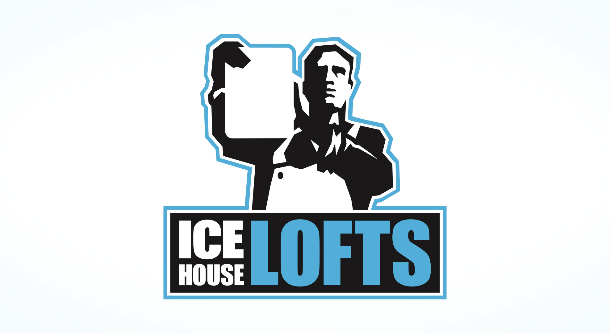 Ice House Lofts