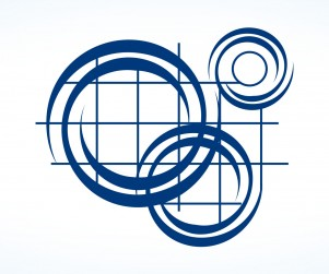Montgomery & Associates provides quality hydrogeologic and water resource services on a global scale to the industrial, mining, energy, municipal, land development, tribal, and agricultural sectors. they came to us on their 25-year anniversary to develop a new logo/identity and marketing materials which better reflected their services.