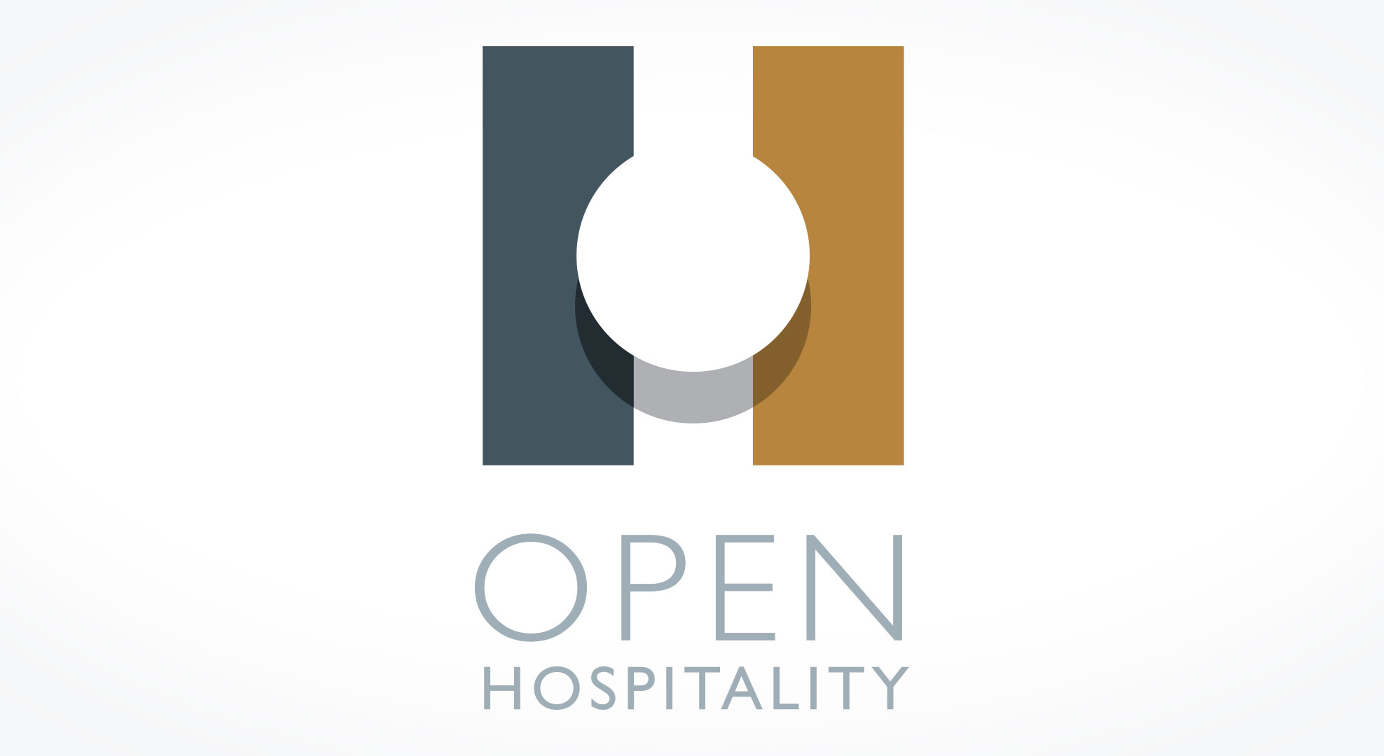 Open Hospitality