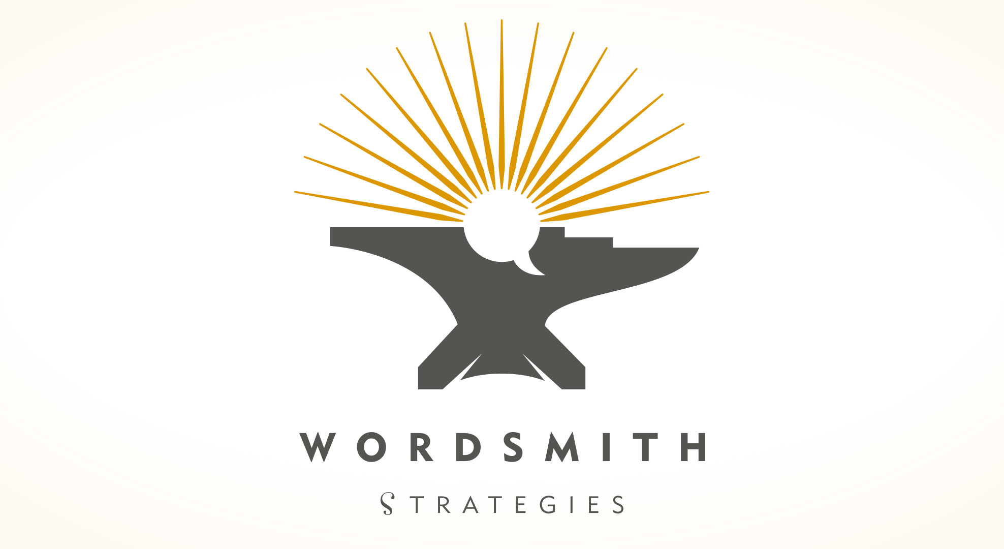 Wordsmith Strategies