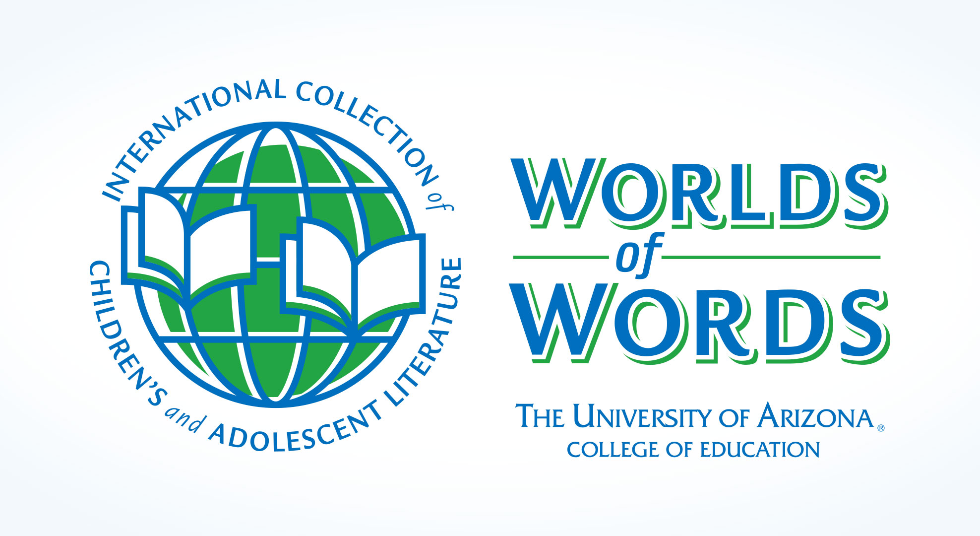 Worlds of Words