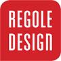 Regole Design