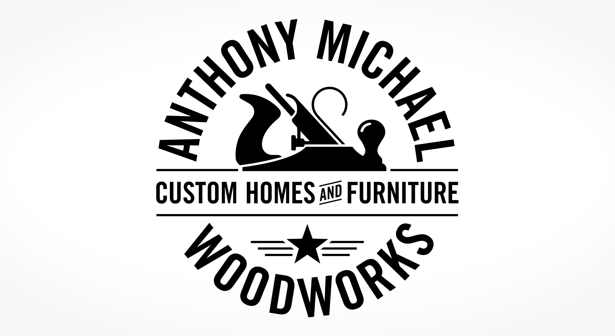 Anthony Michael Woodworks