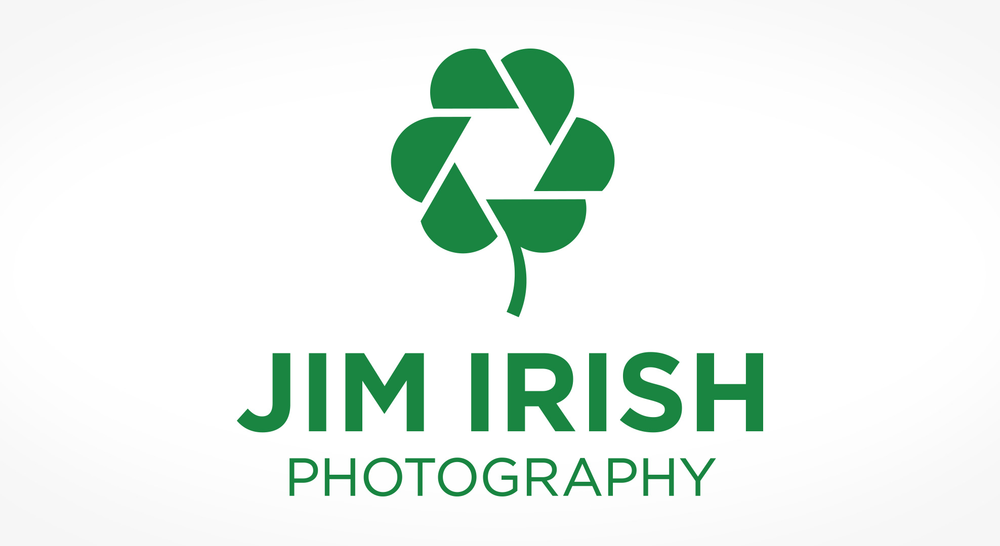 Jim Irish Photography
