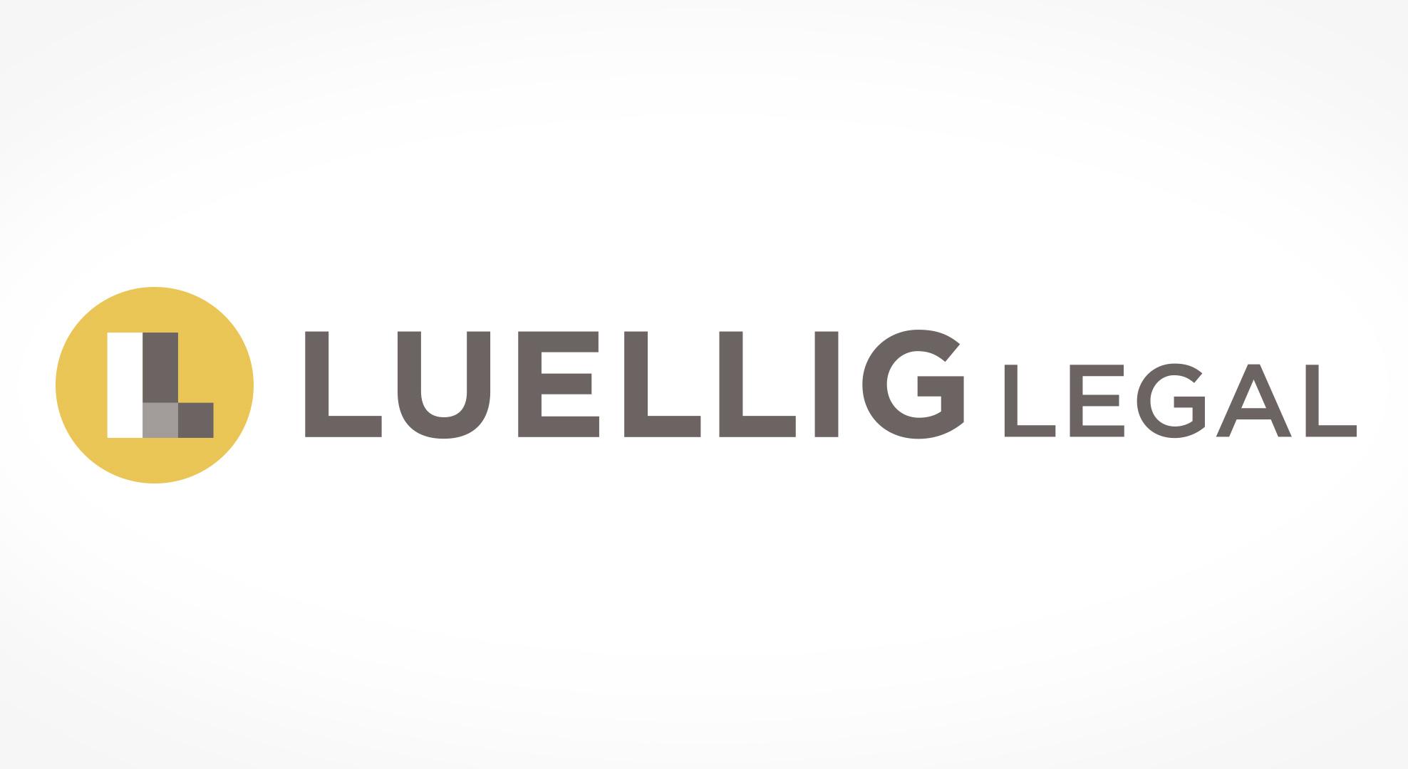 Luellig Legal