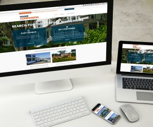 website web design tucson arizona az