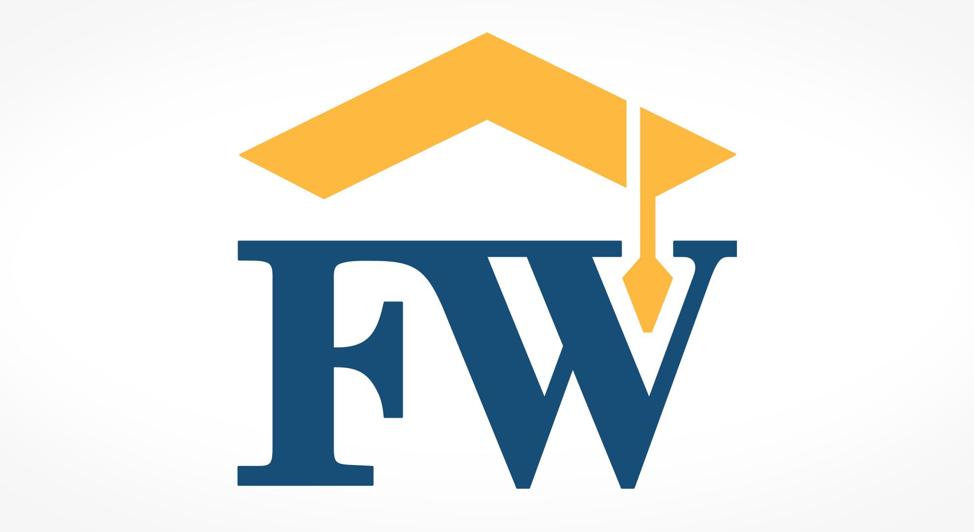 Flowing Wells Unified School District