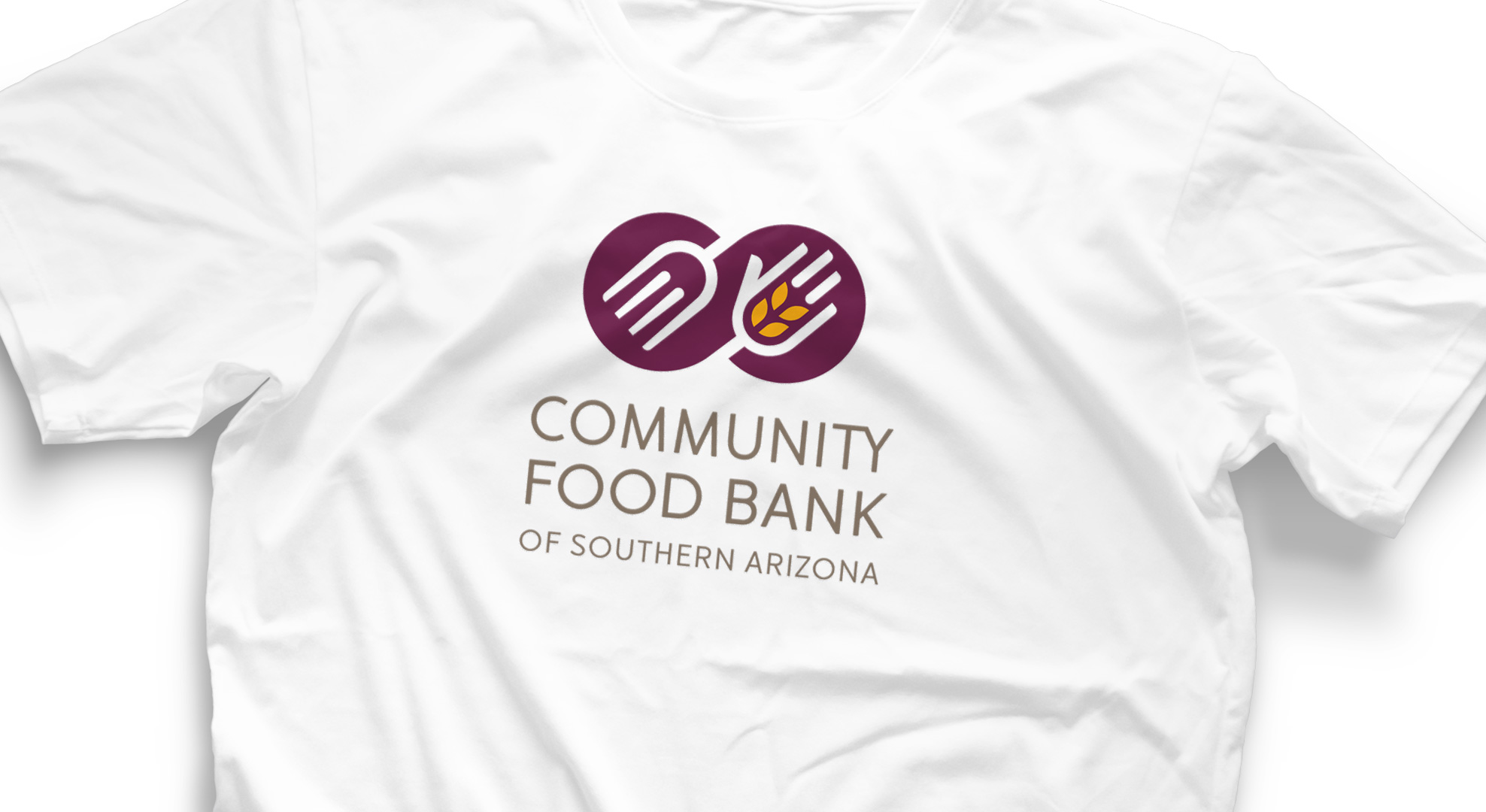 Community Food Bank of Southern Arizona
