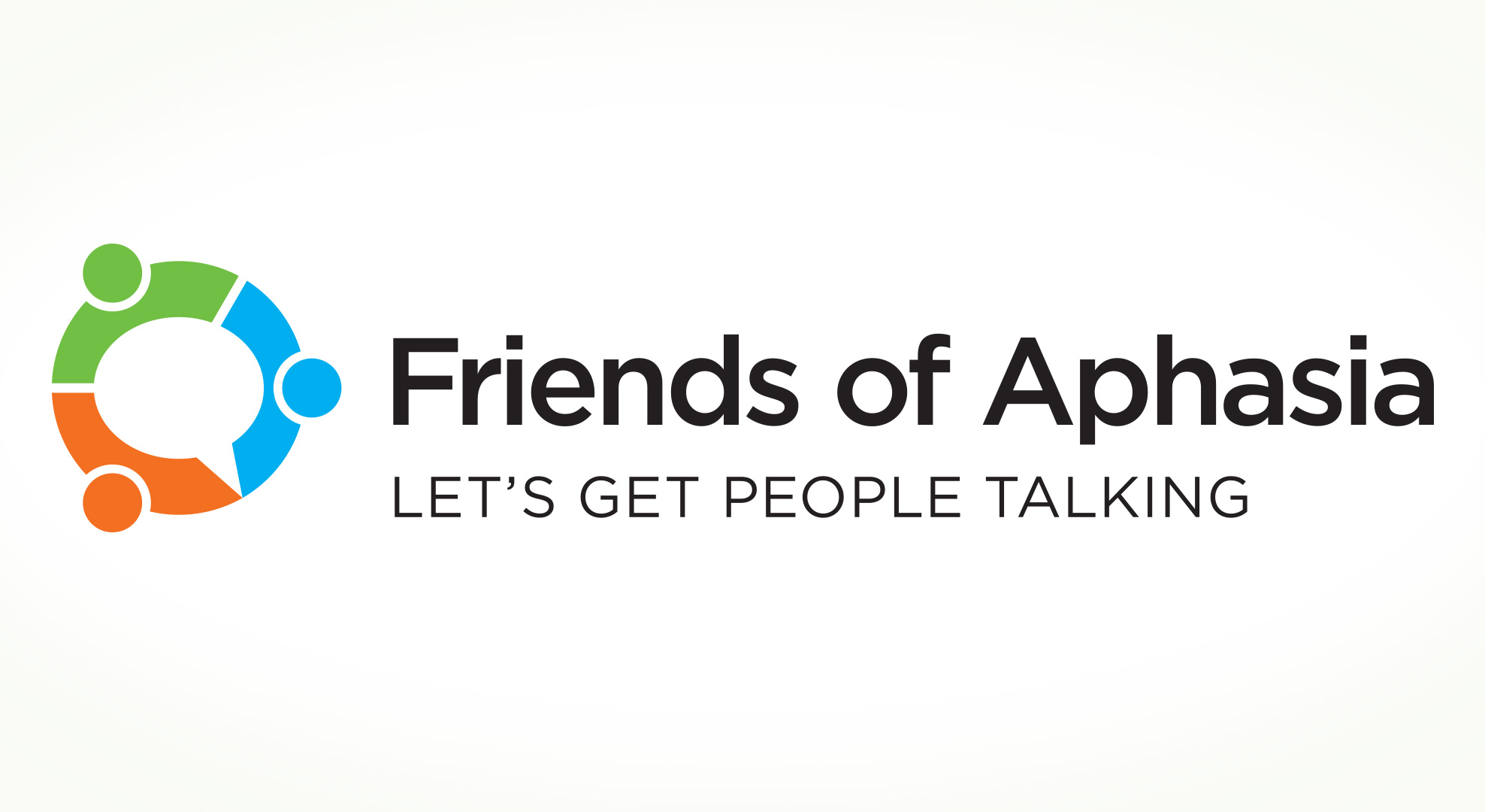 Friends of Aphasia
