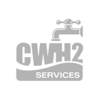 CWH2 Services