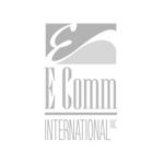 ECOMM International