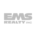 EMS Realty