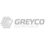Greyco Electric & Solar