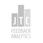 JTC Feedback Analytics