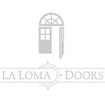 La Loma Doors