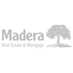 Madera Realty