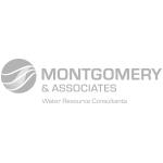 Montgomery & Associates