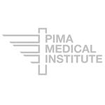 Pima Medial institute