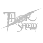 ThorShield