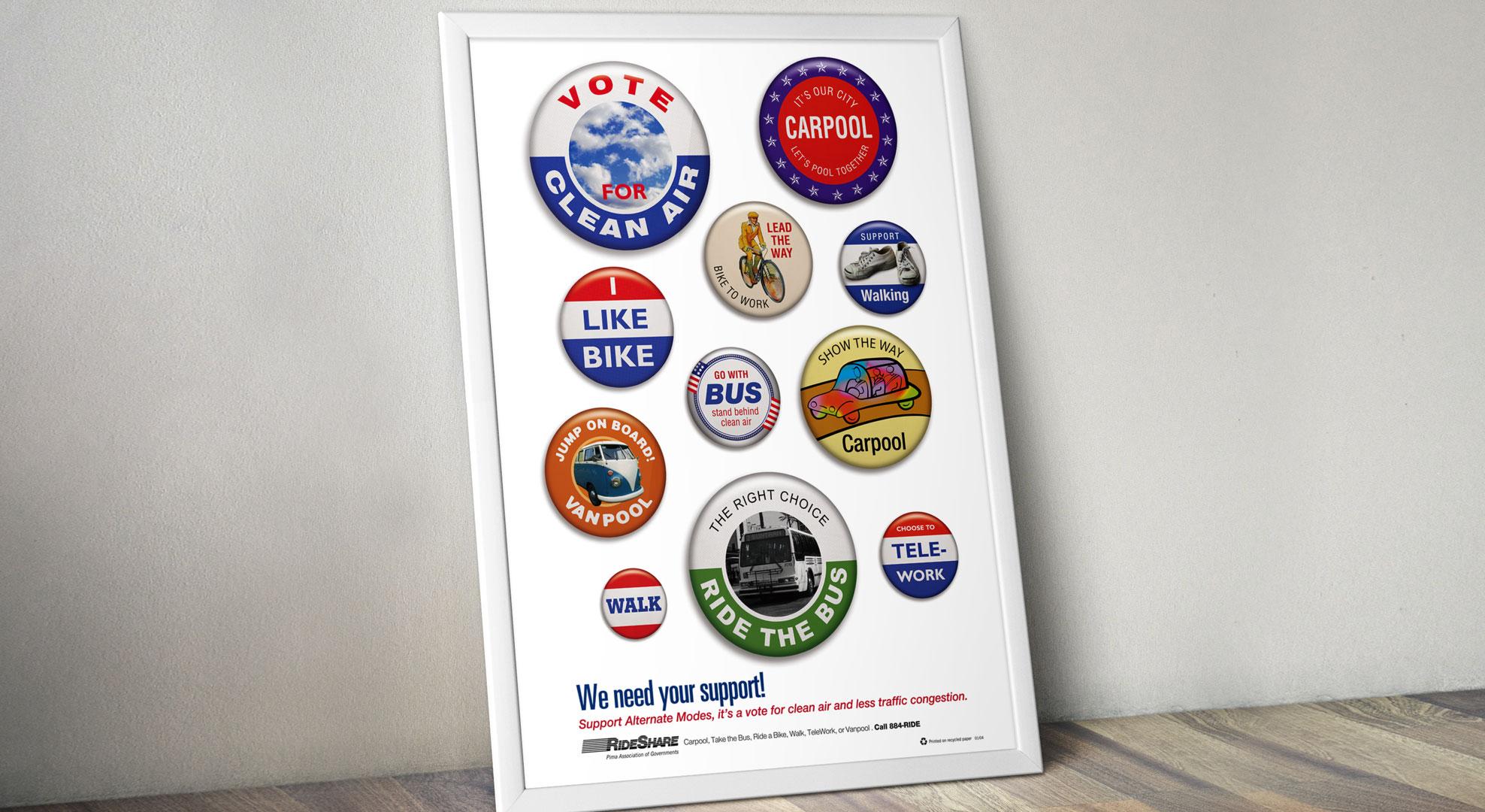 graphic print design tucson arizona az