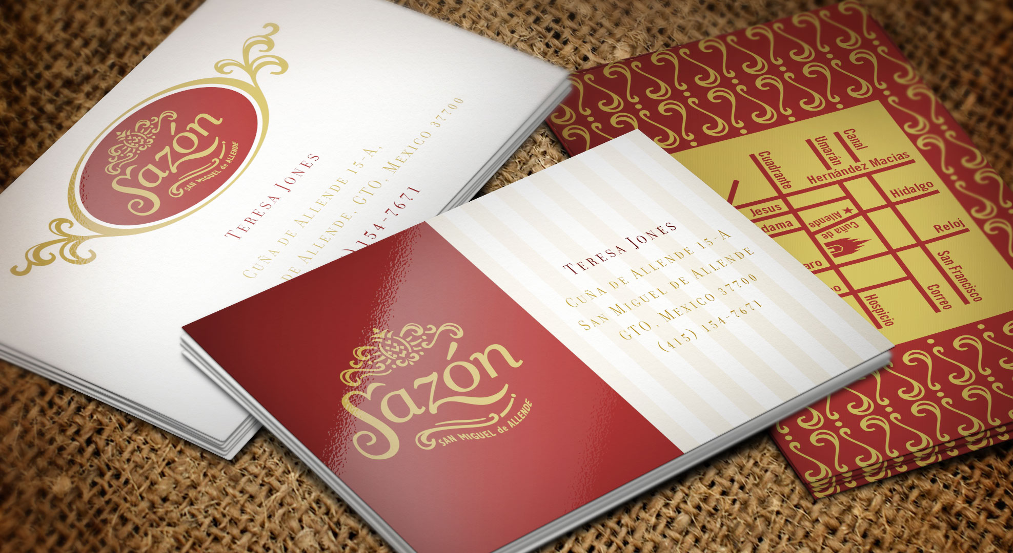 graphic print design tucson arizona az