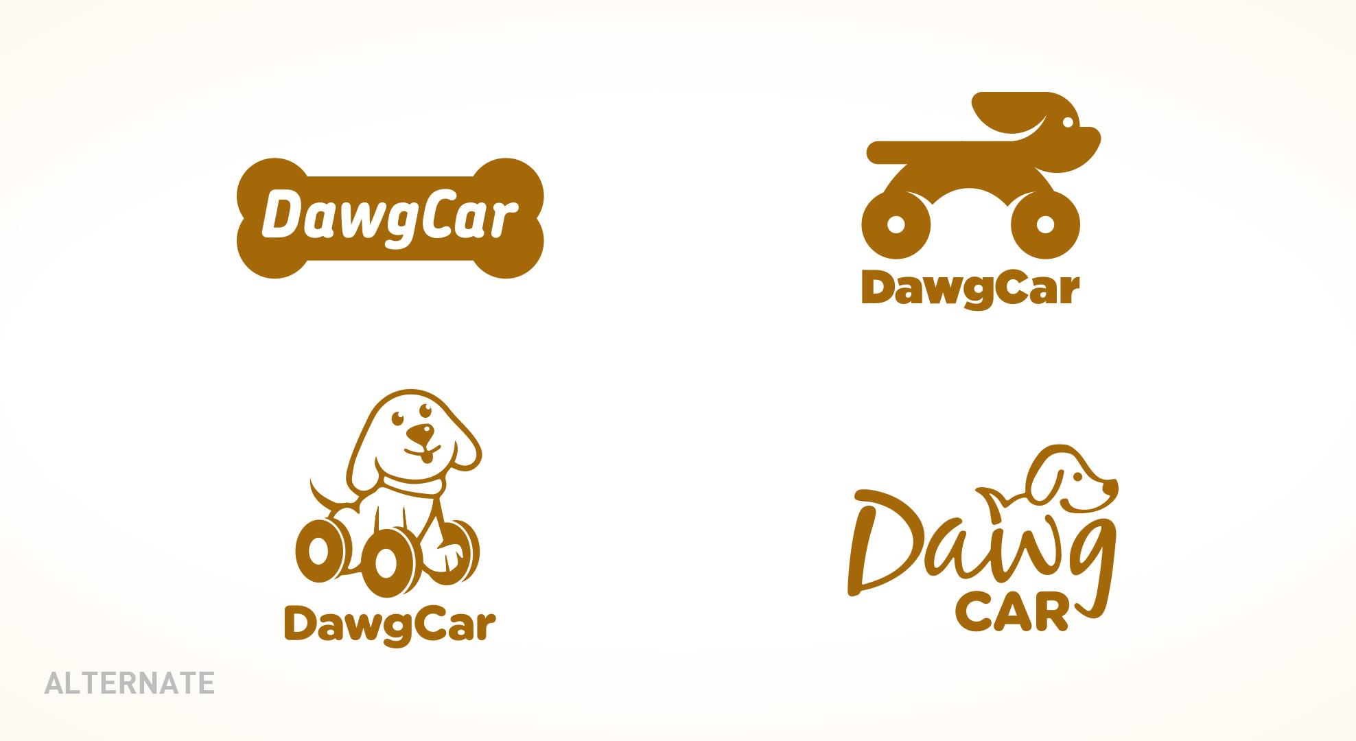 DawgCar